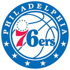 Sixers vs. Celtics: Instant Reaction